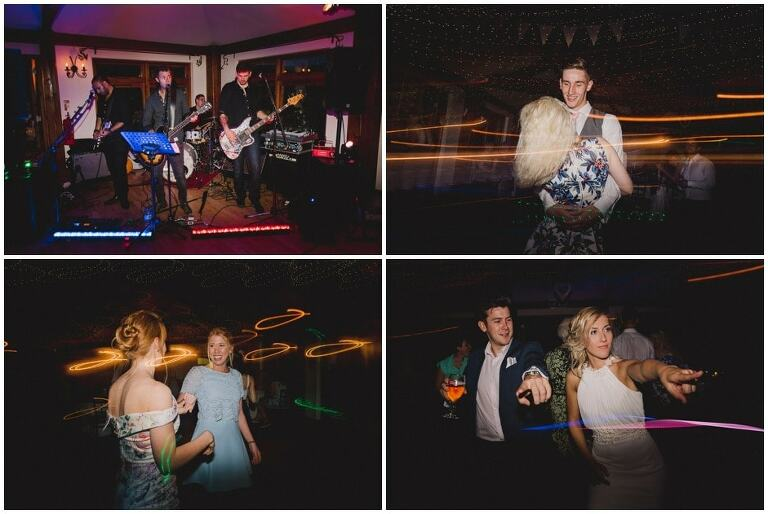Coltsford-Mill-Wedding-Photography-Surrey-Blog_0072