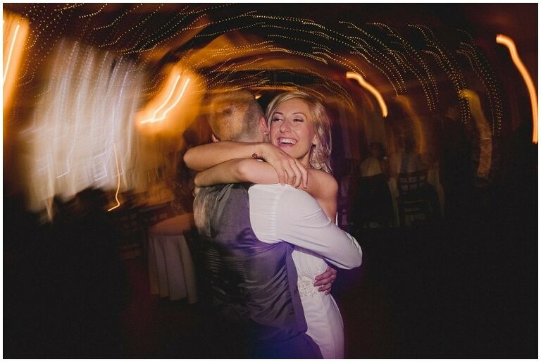 Coltsford-Mill-Wedding-Photography-Surrey-Blog_0073