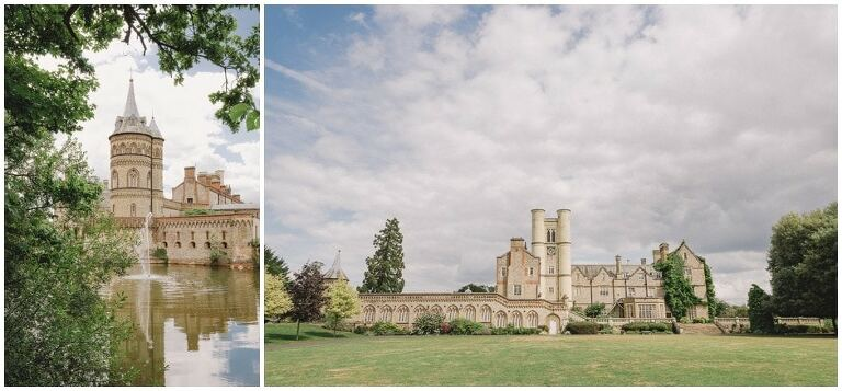 Wedding-Photography-Horseley-Towers-Surrey-Same-Sex-Wedding_0002