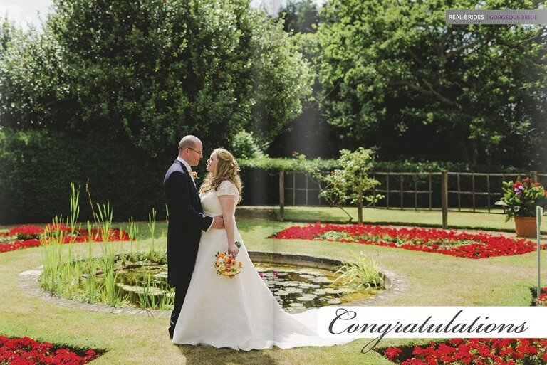 Gorgeous-Bride-Magazine-Hartsfiled-Manor-Surrey-5