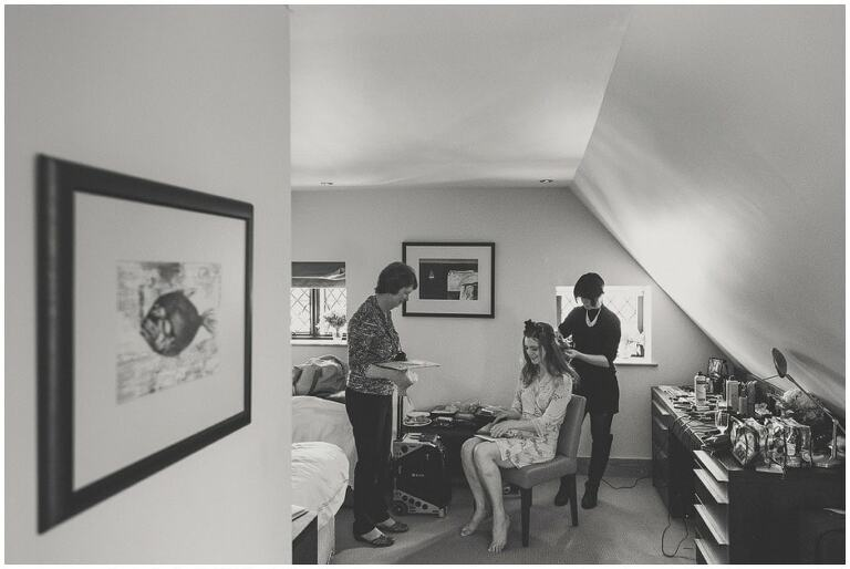 Wedding-Great-Fosters-Photographer-Surrey-Blog_0004