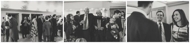 Wedding-Great-Fosters-Photographer-Surrey-Blog_0015