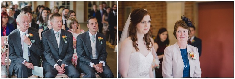 Wedding-Great-Fosters-Photographer-Surrey-Blog_0018