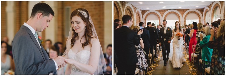Wedding-Great-Fosters-Photographer-Surrey-Blog_0019
