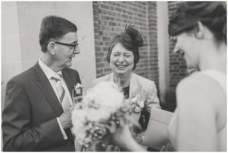 Wedding-Great-Fosters-Photographer-Surrey-Blog_0021