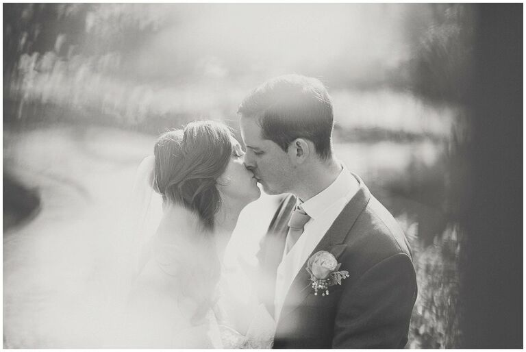 Wedding-Great-Fosters-Photographer-Surrey-Blog_0023
