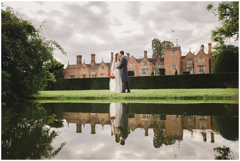 Wedding-Great-Fosters-Photographer-Surrey-Blog_0027