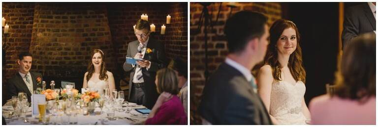 Wedding-Great-Fosters-Photographer-Surrey-Blog_0031