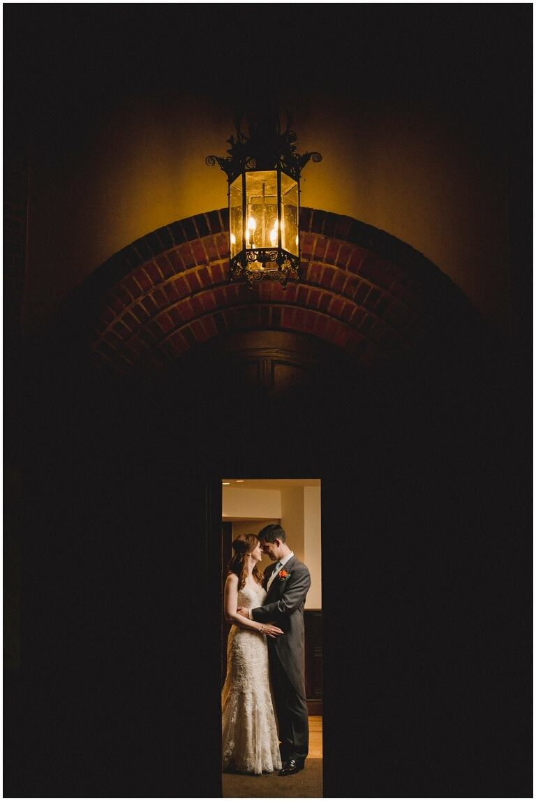 Wedding-Great-Fosters-Photographer-Surrey-Blog_0036
