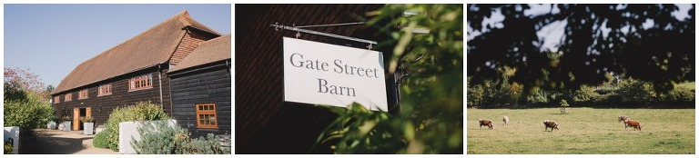 Gate-Street-Barn-Bramley-Wedding-Photographer-In-Surrey-Blog_0001