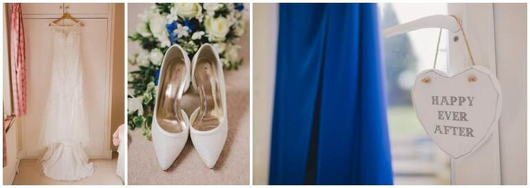 Wedding-Photography-Surrey-Farnham-Castle-Blog_0001