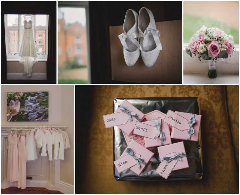 Wedding-Wotton-House-Photographer-Dorking_0002