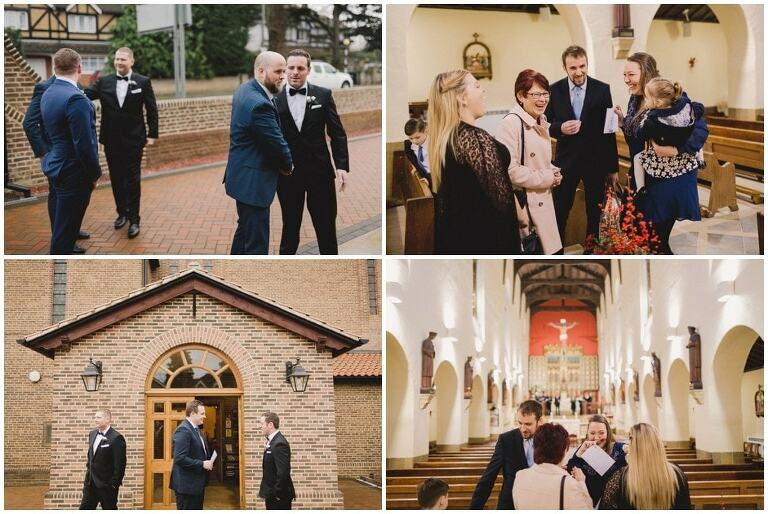 Wedding-Photographer-Northcote-House-Ascot-Blog_0010