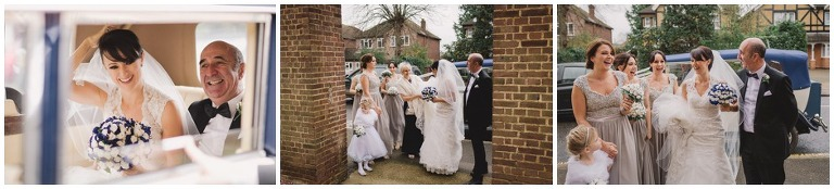 Wedding-Photographer-Northcote-House-Ascot-Blog_0013
