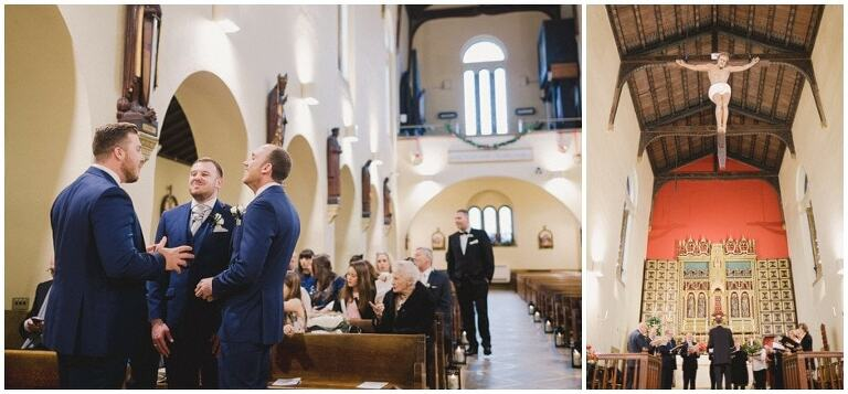 Wedding-Photographer-Northcote-House-Ascot-Blog_0014