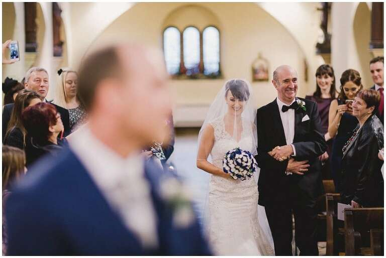 Wedding-Photographer-Northcote-House-Ascot-Blog_0015