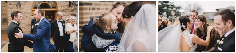 Wedding-Photographer-Northcote-House-Ascot-Blog_0022