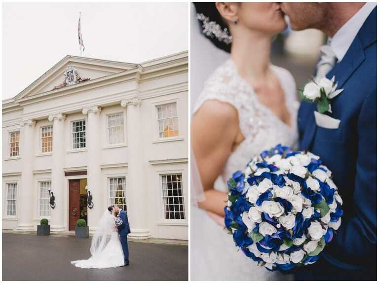 Wedding-Photographer-Northcote-House-Ascot-Blog_0024