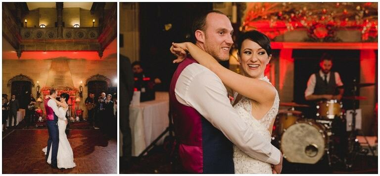 Wedding-Photographer-Northcote-House-Ascot-Blog_0046