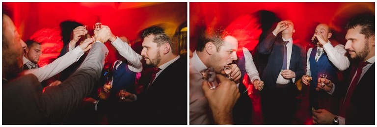 Wedding-Photographer-Northcote-House-Ascot-Blog_0049