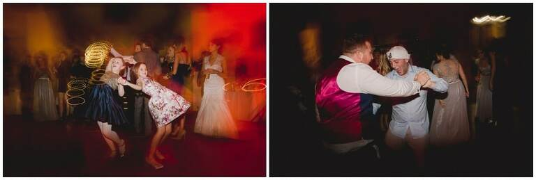 Wedding-Photographer-Northcote-House-Ascot-Blog_0050