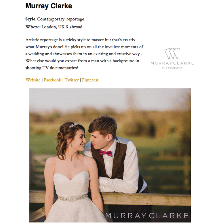 UK-Top-50-Wedding-Photographers-2016-Murray-Clarke