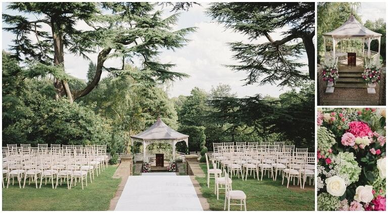 pennyhill-park-wedding-photographer-surrey-blog_0002