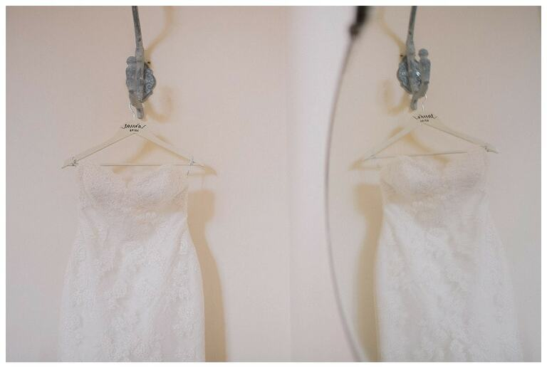 wedding-photography-millbridge-court-surrey-kalm-kitchen-blog-4