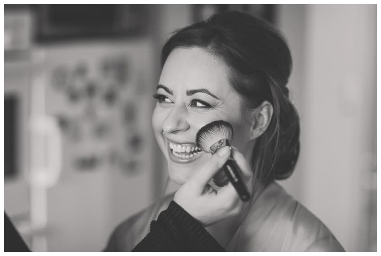 wedding-photographer-woodlands-park-surrey-blog-5