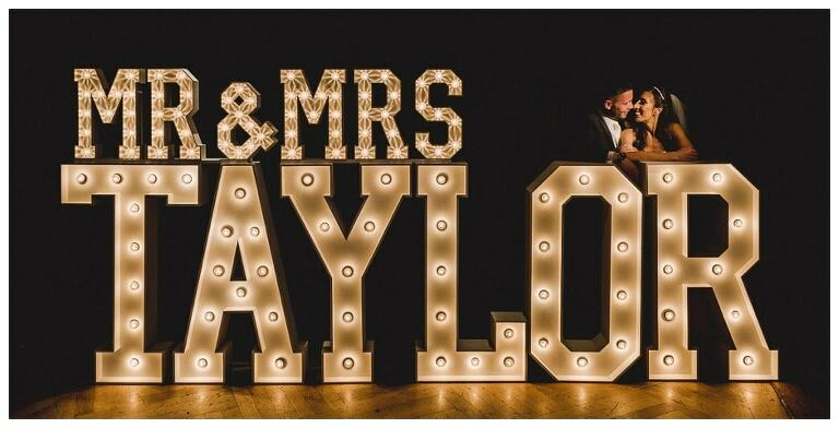 Great Fosters Wedding Photography in Surrey with Mr and Mrs Taylor.