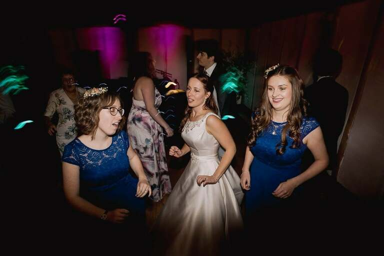 Wedding Photography Wotton House Surrey Photographer